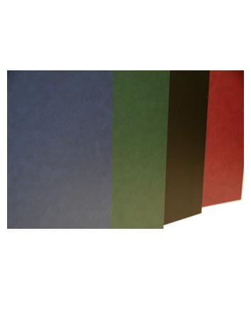 Základní barvy desek