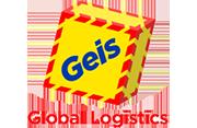 GEIS / DPD
